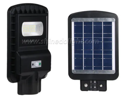 Hangzhou solar light with remote control